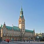 Die Mietpreisbremse kommt auch in Hamburg
