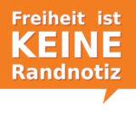 Bürgerfragen zur Bundestagswahl 2021